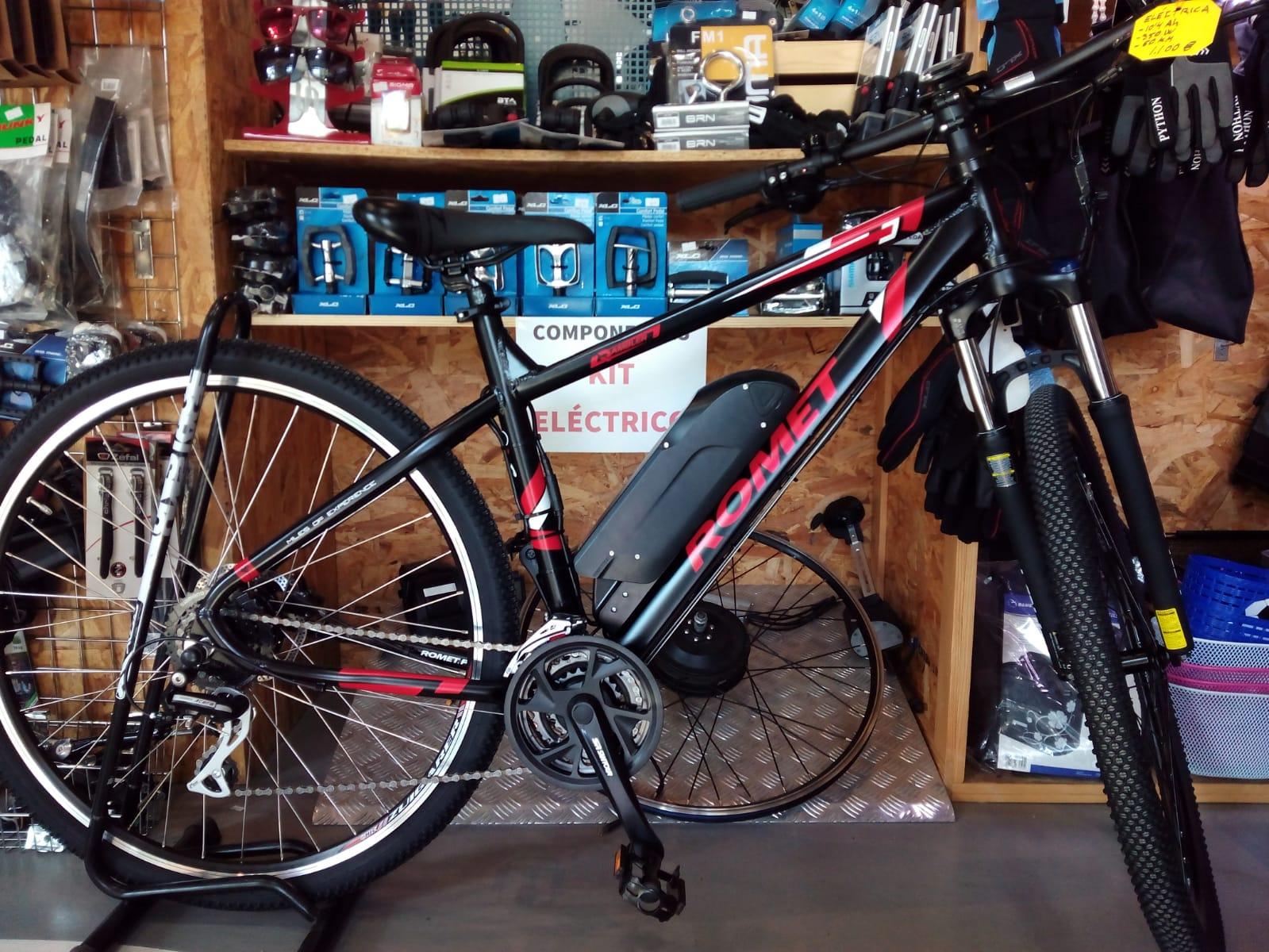 Bicicleta-electrificada-pancracio-bicis