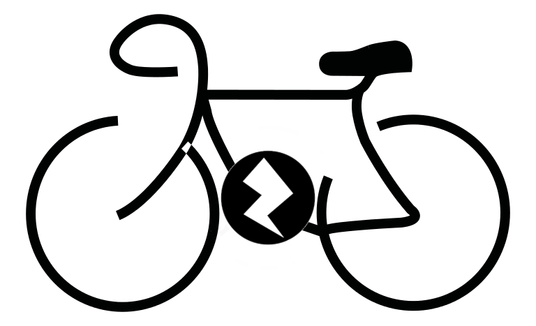 kits-electricos-Pancracio-bicis