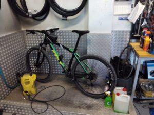 Lavado-bicicletas-pancracio-bicis