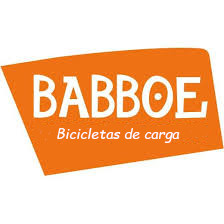 babooe-pancracio-bicis