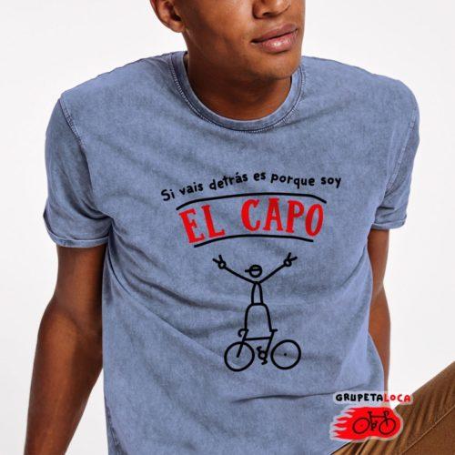 el-capo-pancracio-bicis-hombre-azul-vaquera
