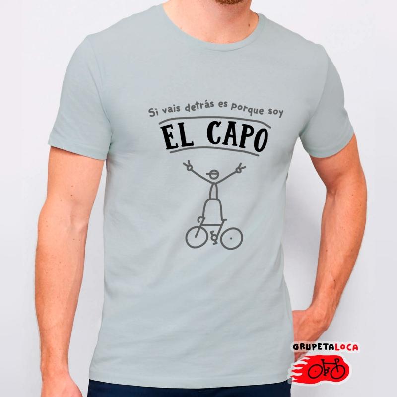 el-capo-pancracio-bicis-hombre-celeste-liso
