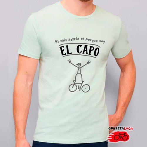 el-capo-pancracio-bicis-hombre-verdeclaro-lisa