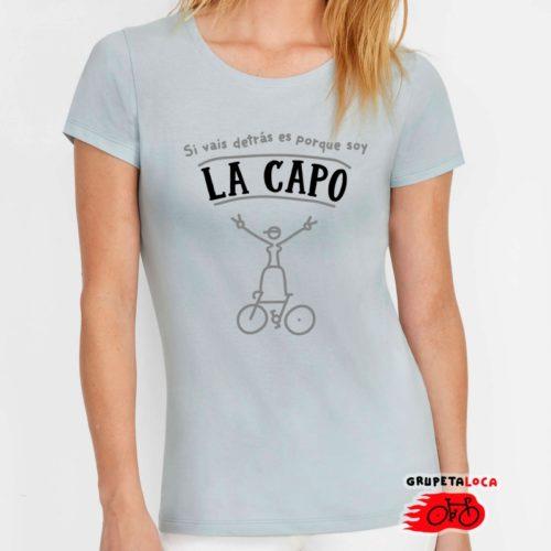 el-capo-pancracio-bicis-mujer-celeste-vaquera