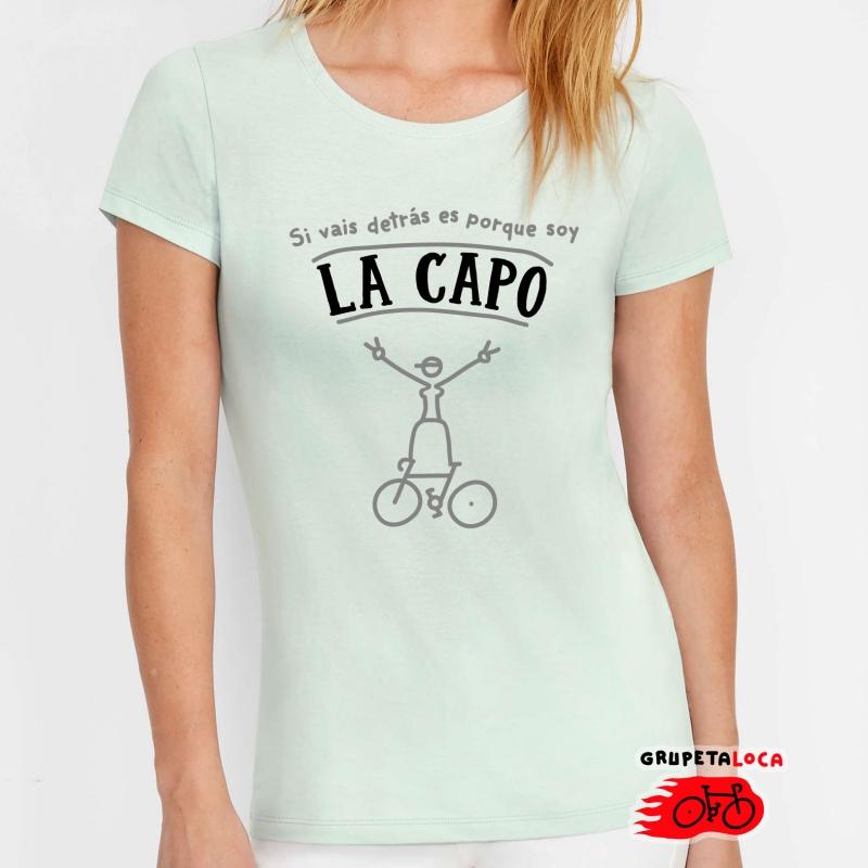el-capo-pancracio-bicis-mujer-verdeclaro-vaquera
