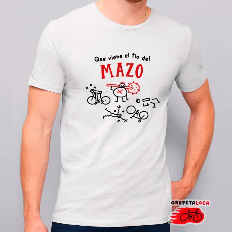 el-tio-del-mazo-lisa-hombre-blanca-pancracio-bicis