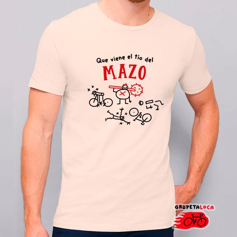 el-tio-del-mazo-lisa-hombre-rosa-pancracio-bicis