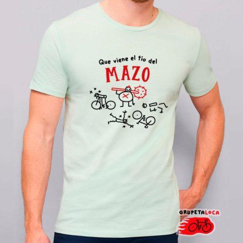 el-tio-del-mazo-lisa-hombre-verde-claro-pancracio-bicis