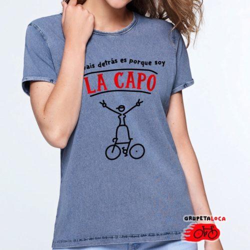 la-capo-mujer-pancracio-bicis-azul