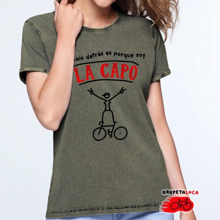 la-capo-mujer-pancracio-bicis-verde