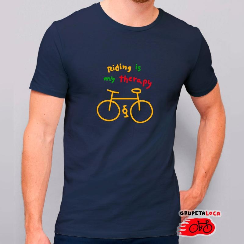 riding-lisa-hombre-azul-marino-pancracio-bicis