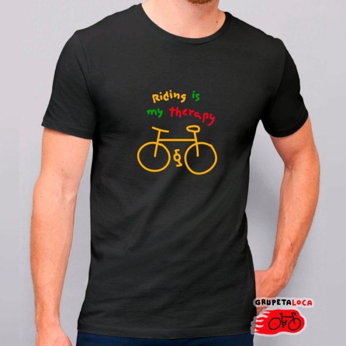 riding-lisa-hombre-negra-pancracio-bicis