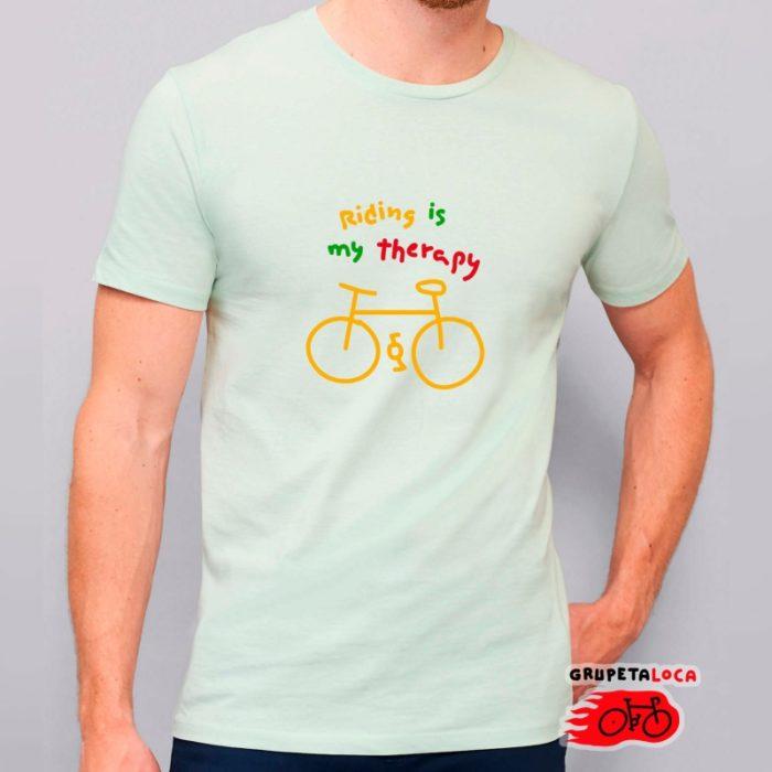 riding-lisa-hombre-verde-claro-pancracio-bicis