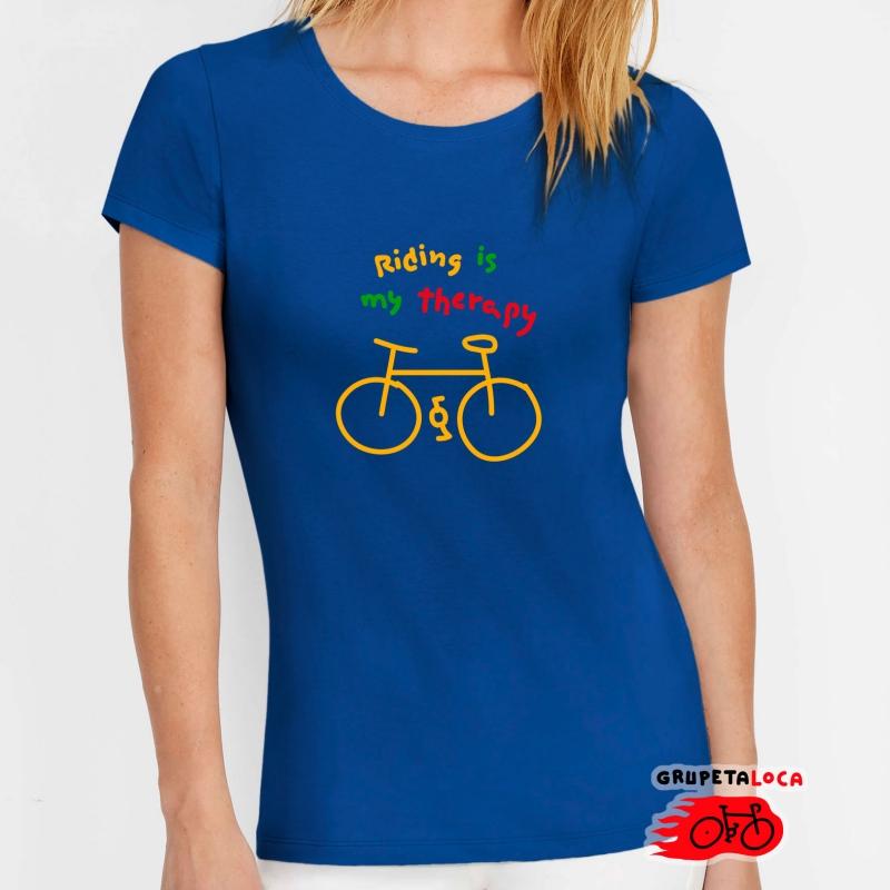 riding-lisa-mujer-Azul-pancracio-bicis