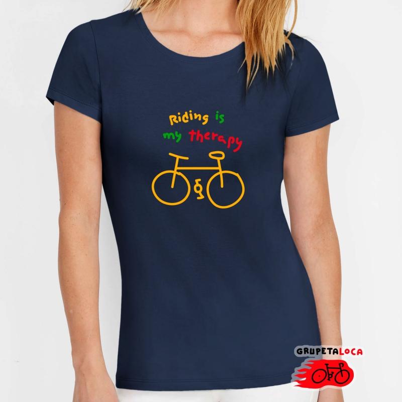 riding-lisa-mujer-azul-marino-pancracio-bicis