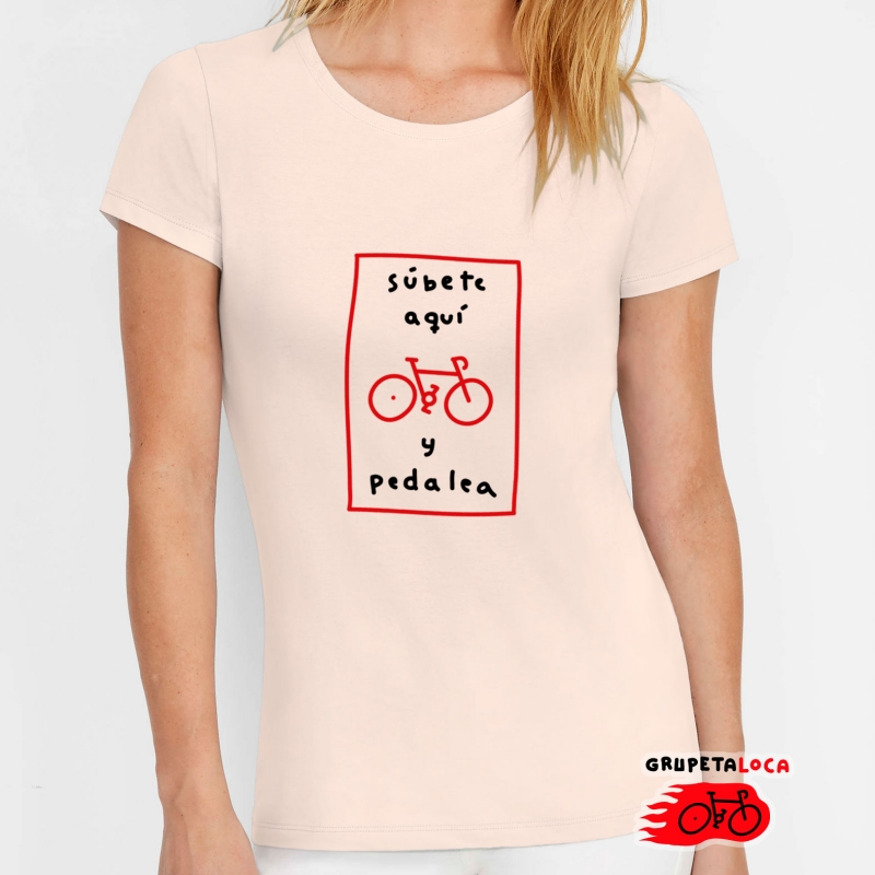 subete-aqui-pancracio-bicis-mujer-rosa-lisa