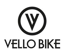 vello-bikes-pancraciobicis